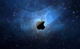 Apple awards Finisar $390 million for VCSEL R&D, manufacturing