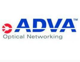 ADVA to buy MRV Communications for $69 million